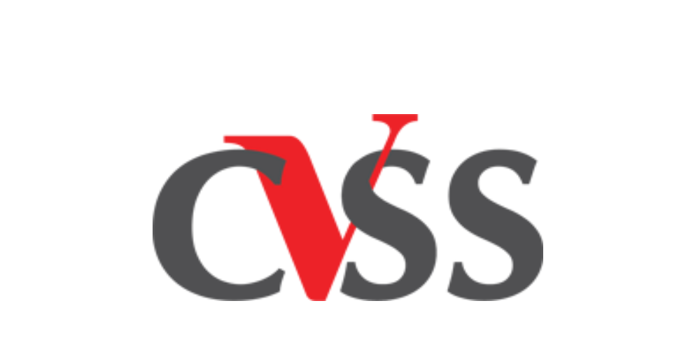 CVSS Version 3.1 Official Support!